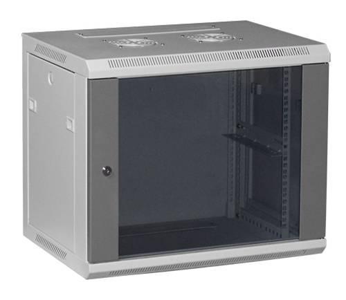 LC-R19-W9U450 GFlex Tango S - Wiszące szafy teleinformatyczne 19