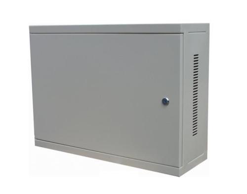 LC-R19-W2U350 - Wiszące szafy teleinformatyczne 19