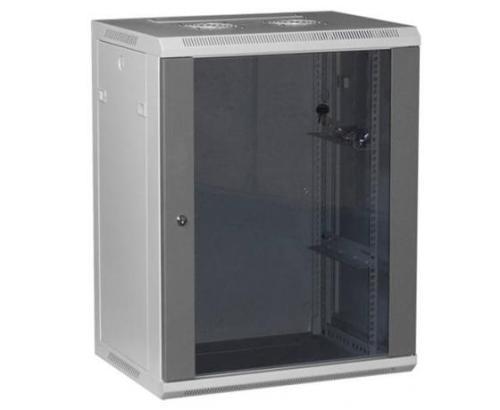 LC-R19-W15U450 GFlex Tango S - Wiszące szafy teleinformatyczne 19