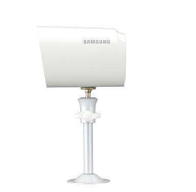 SCO-1020RP Samsung - Kamery zintegrowane