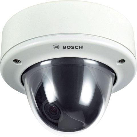 Bosch VDN-5085-V311 - Kamery kopułkowe