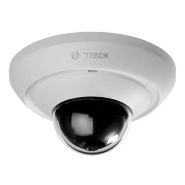 Bosch VUC-1055-F211 - Kamery kopułkowe