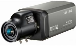Samsung SCB-2000PH