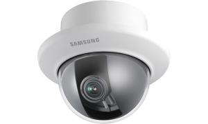 Samsung SUD-2080F