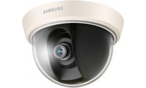 Samsung SCD-2030P