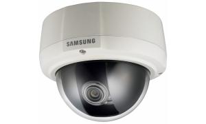 Samsung SCV-3081