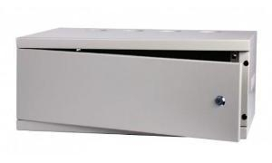 LC-R19-W4U450 GFlex Tango S drzwi metalowe