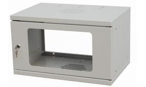 LC-R19-W12U600 GFlex Economy