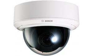 Bosch VDI-244V03-1H