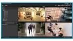 Sony FMZ-SS005