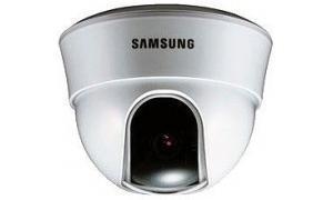 Samsung SCD-1020P