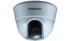 Samsung SCD-1080PD