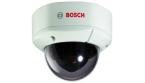 Bosch VDI-240V03-1H