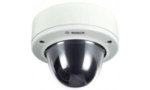 Bosch VDN-5085-V911