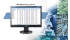 GV-Recording Server/16