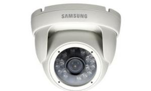Samsung SCD-2021R