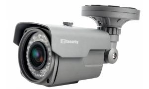 LC-1000 Fixed 3.6 mm - Kamera zintegrowana wewnętrzna