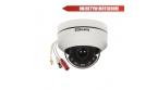 LC-L21D2 Mini PTZ - Kamera 2 Mp AHD/HD-CVI/HD-TVI/PAL